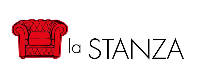 La Stanza Counseling